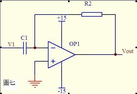 [转载]变频器维修之a316j驱动电路的检修